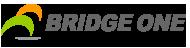 会社看板・表札・サインのブリッジワン