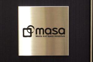 株式会社MASA 様
